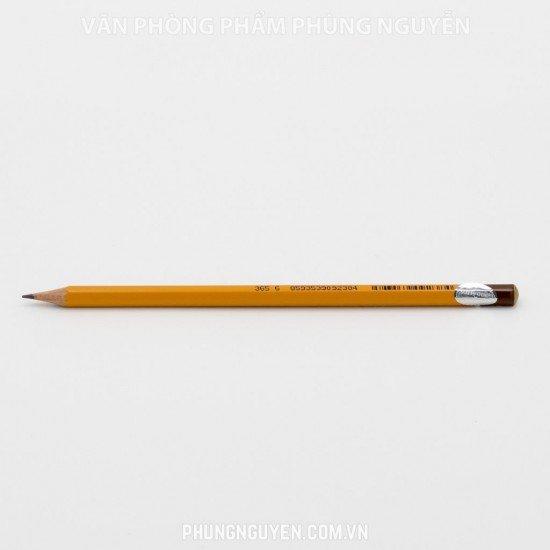 Bút chì KOH 1500 L1