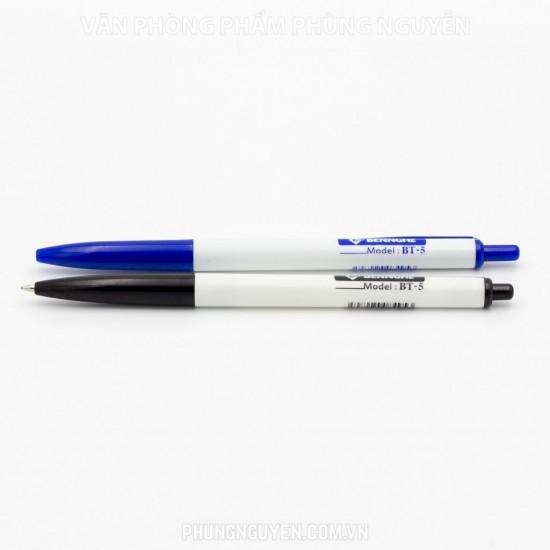 Bút Bến Nghé BT5