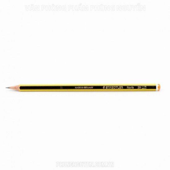 Bút chì Steadler 120 2B