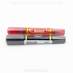 Bút dạ dầu PILOT