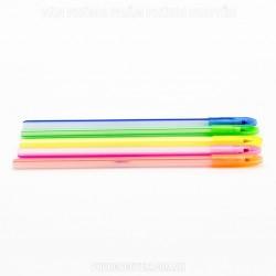 Bút nến dài 004