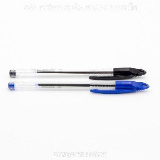 Bút Thiên Long 049