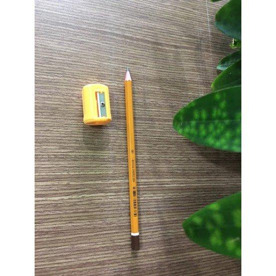 Gọt bút chì SDI 0137