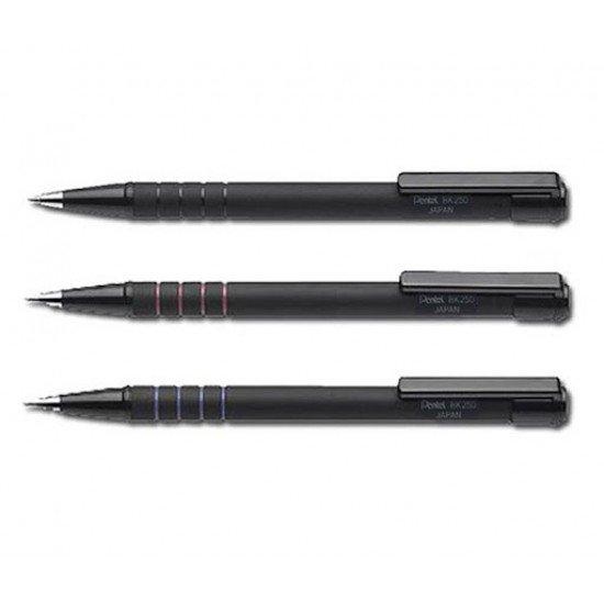 Bút bi Pentel BK 250