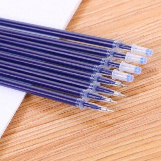Ruột bút nước chữ A- Đen