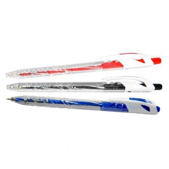 Bút Thiên Long 079- Đen