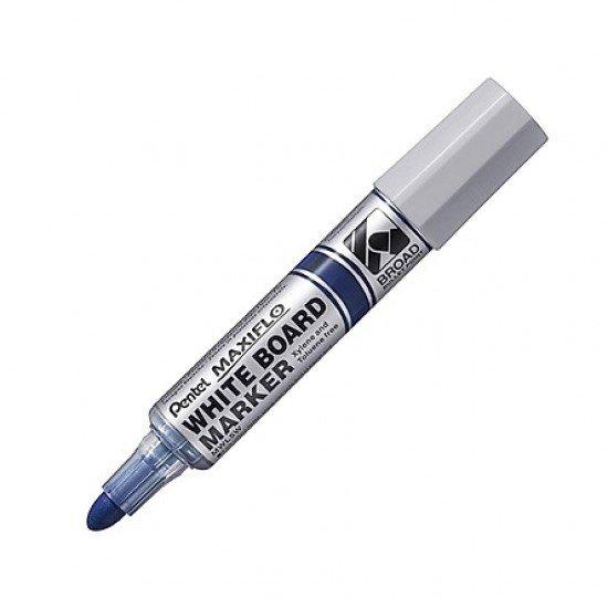 Bút viết bảng Pentel MWL5MC78