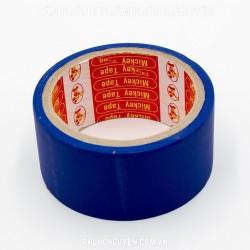 Băng dính Xi 5cm