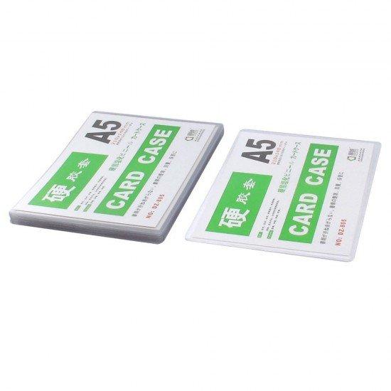 Card case A5
