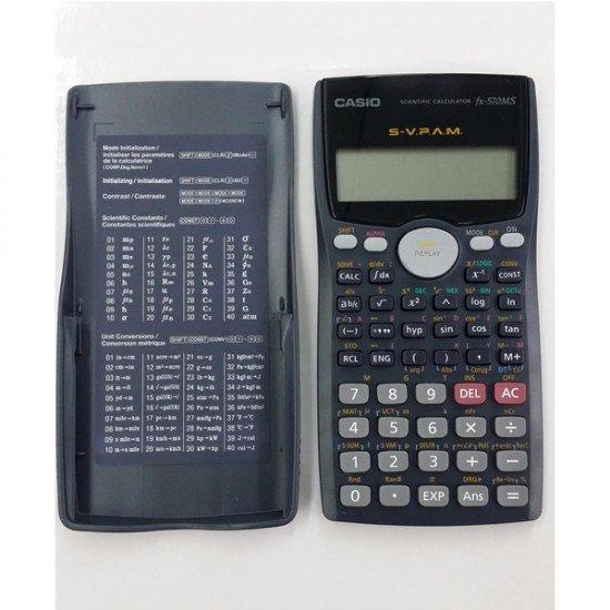 Máy tính FX 570MS (BH 2 năm)