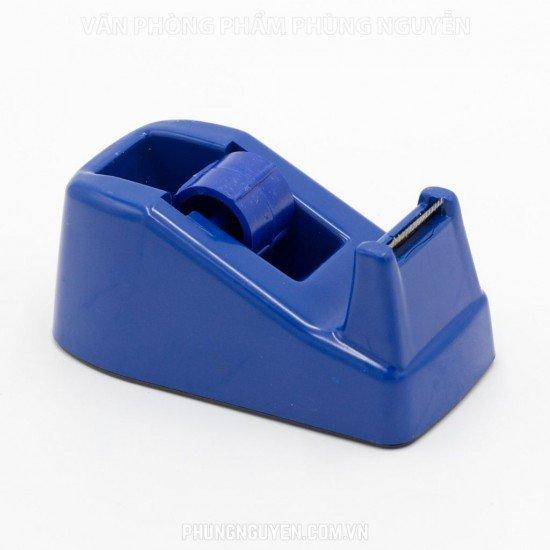 Cắt băng dính mini 2cm
