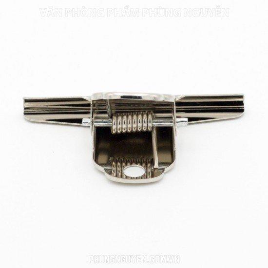 Kẹp sắt Deli 9533 (Nhỏ)