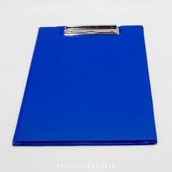 Trình ký 2 mặt xi xanh Eke