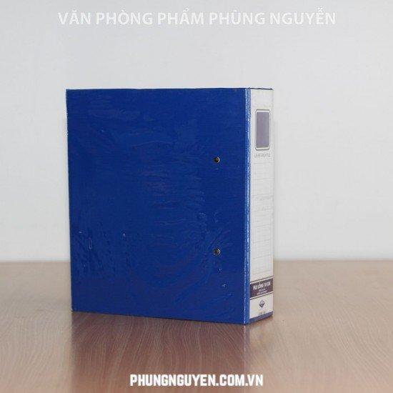 File còng nhẫn Eke 3cm