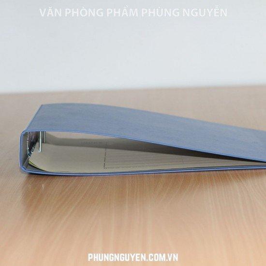 File còng ống Kingjim A3E 1505E 5cm